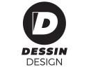 Dessin Design Kft.