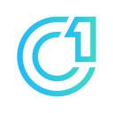 FirstClean Környezetbarát Irodatakarítás