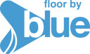 Floor by Blue Kft.