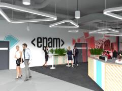 EPAM C5