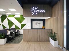 Cofidis Call Center
