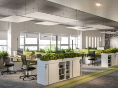 myhive prime flexible offices