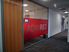 VSSB Vodafone Shared Services Budapest