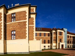 BP BSC Szeged