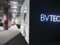BV Tech
