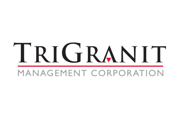 TriGranit Management Zrt.