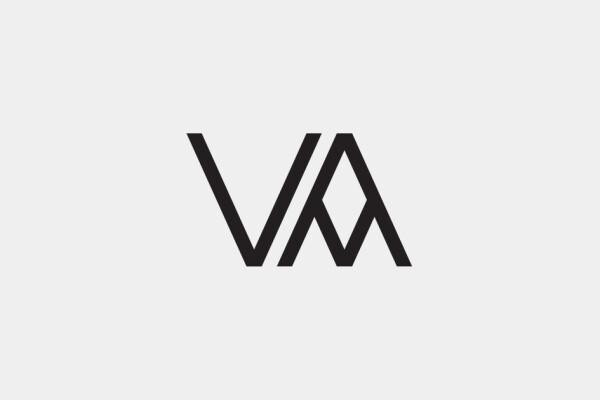 Viador Átrium Group