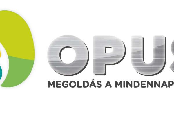 OPUS Ingatlanszolgáltató és Kivitelező Kft.