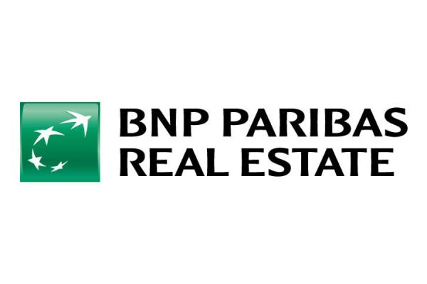 BNP Paribas Real Estate Magyarország Tanácsadó és Ingatlankezelő Zrt.