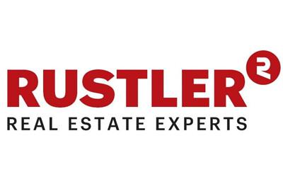 Rustler Kft.