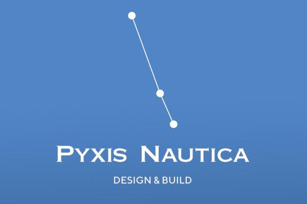 Pyxis Nautica Építésziroda Kft.