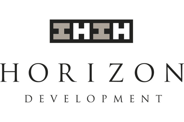Horizon Development
