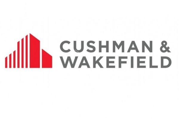 Cushman & Wakefield Kft