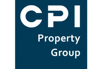 CPI Hungary Kft.