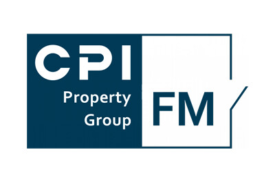 CPI Facility Management Kft.