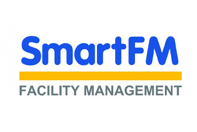SmartFM Ingatlanüzemeltető Kft.