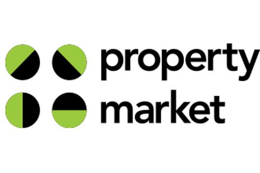 Property Market Kft.