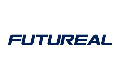 Futureal-csoport