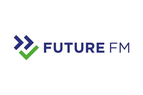 Future FM Cégcsoport