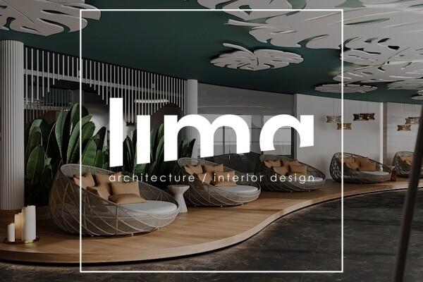 Lima Design Kft