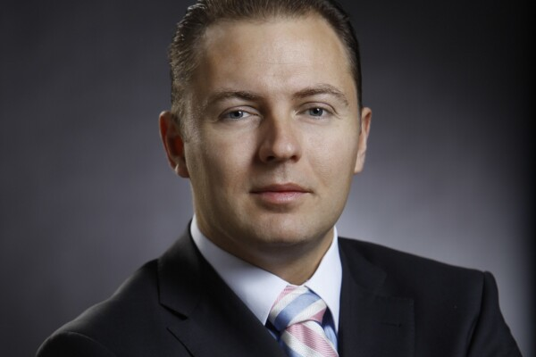 Karsai Tibor