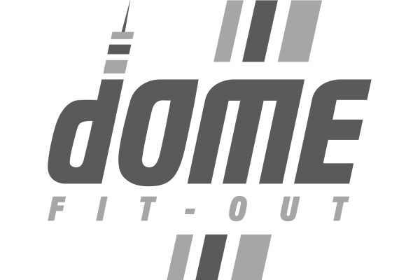 Dome FIT-OUT