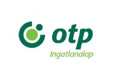 OTP Ingatlan Befektetési Alapkezelő Zrt.