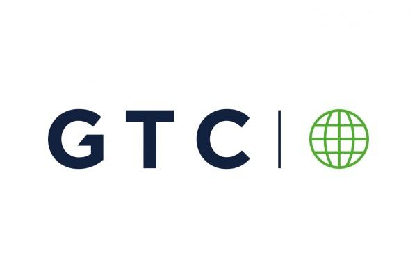 GTC Magyarország Ingatlanfejlesztő Zrt.
