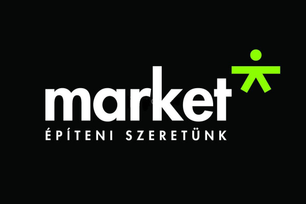 Market Építő Zrt.