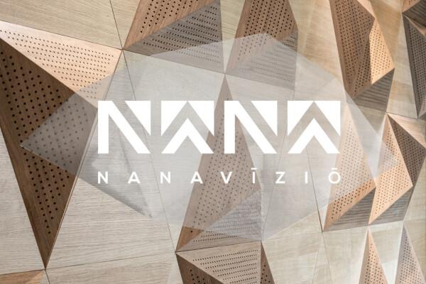 Nanavízió