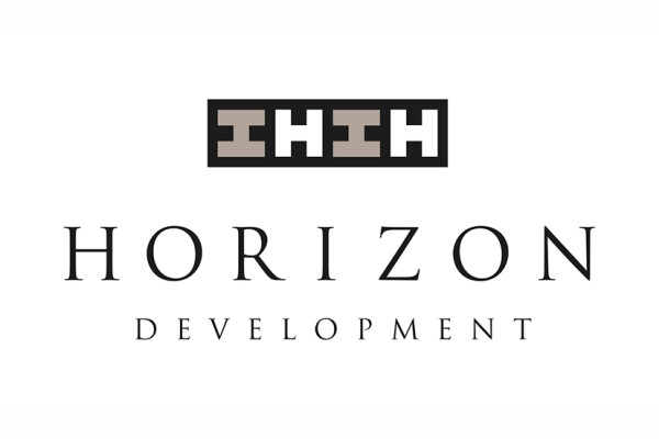 Horizon Development