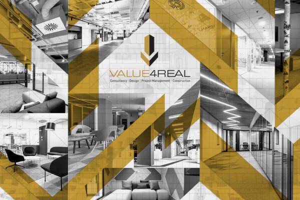 Value4Real Építő Kft.