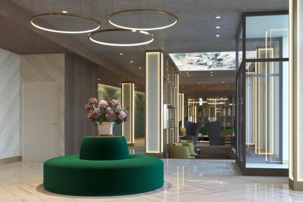 este'r partners belsőépítész iroda / Sani-World Kft.