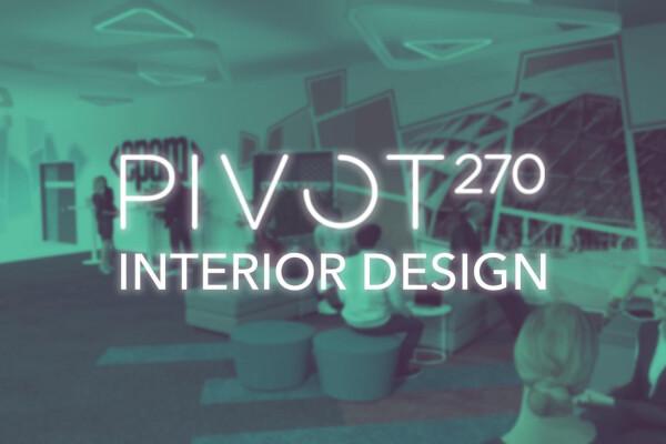 Pivot270 Belsőépítész Stúdió