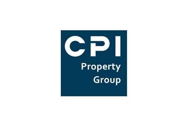 CPI Hungary