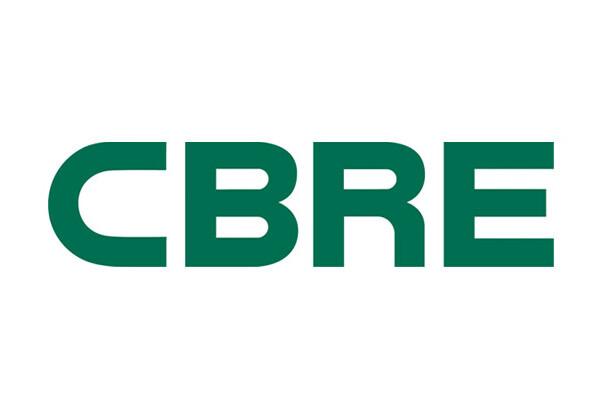 CBRE Magyarország