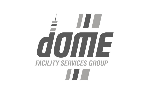 Dome Facility Services Group Kft.