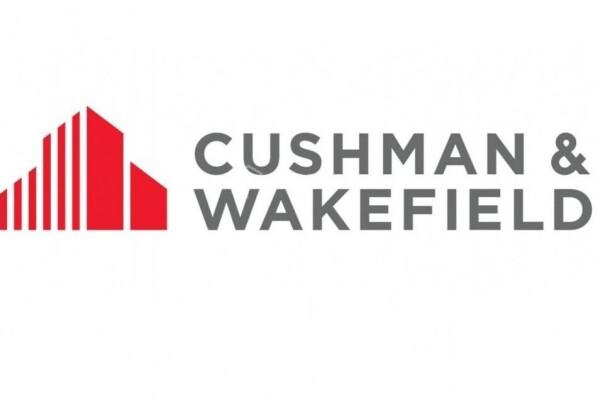 Cushman & Wakefield Nemzetközi Ingatlan Tanácsadó Kft.
