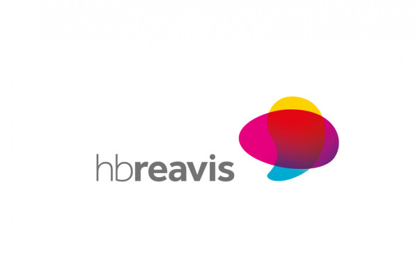 HB Reavis Hungary Kft.