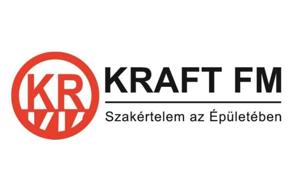 Kraft FM Kft.