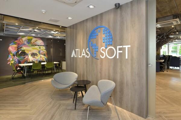 Atlas Soft Kft.