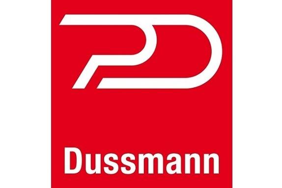 P.Dussmann Kft