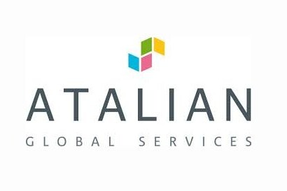 ATALIAN Global Services Hungary Zrt.