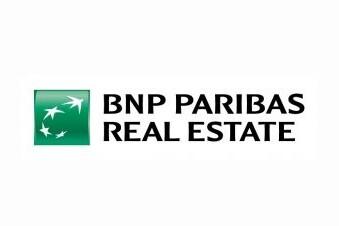 BNP Paribas Real Estate Magyarország Tanácsadó és Ingatlankezelő Zrt