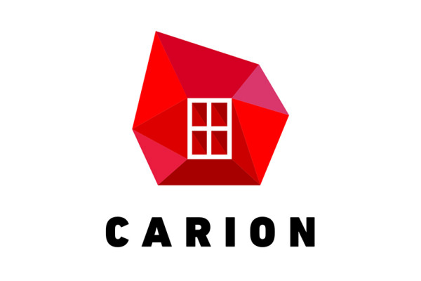 Carion Property Management Kft.