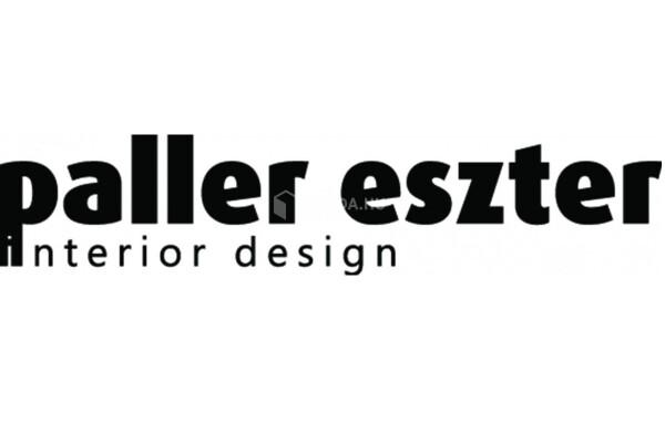Paller Eszter Interior Design Kft.
