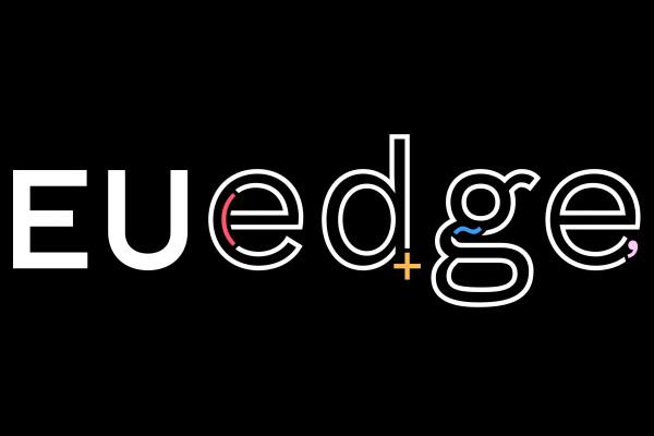 EU Edge