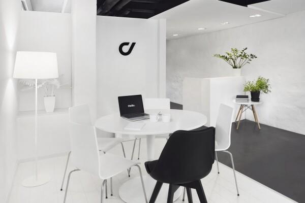 Cymetriq Studio