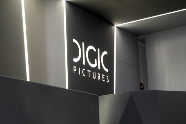 Digic Pictures