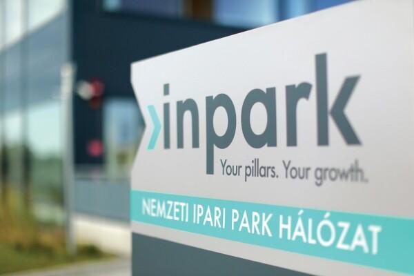 Inpark - NIPÜF Csoport